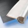 non-stick coatings